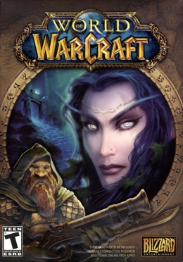 World of Warcraft succeeded in creating a complex and rewarding game experience. But does this translate well to indie projects?