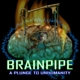 Brainpipe out on Steam now!