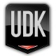 Unreal Dev kit now free