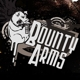Local pretties - Bounty Arms